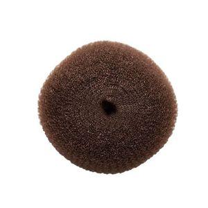 Wypełniacz koka brązowy 13,5cm Ronney
