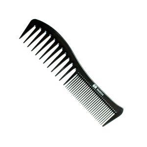 Grzebień do włosów dwustronny 114 Ronney