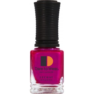 Lakier klasyczny do paznokci Dare to Wear Sangria Perfect Match 15ml