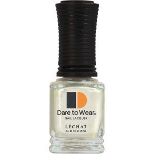 Lakier klasyczny do paznokci Dare to Wear Pearl Martini Perfect Match 15ml