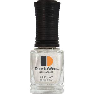 Lakier klasyczny do paznokci Dare to Wear Chi-Chi Perfect Match 15ml