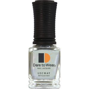 Lakier klasyczny do paznokci Dare to Wear Martini Perfect Match 15ml