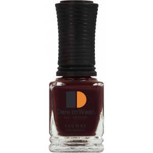 Lakier klasyczny do paznokci Dare to Wear  Campari Soda Perfect Match 15ml