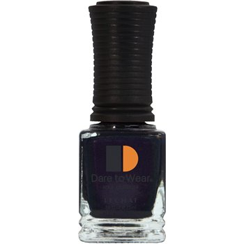 Lakier klasyczny do paznokci Dare to Wear  Jealous Of My Style Perfect Match 15ml