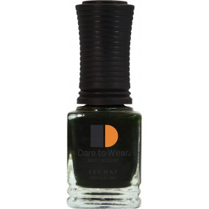 Lakier klasyczny do paznokci Dare to Wear  Upper East Side Perfect Match 15ml