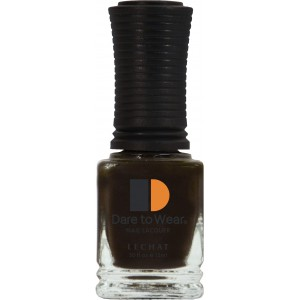 Lakier klasyczny do paznokci Dare to Wear  Fabulous Boot Camp Perfect Match 15ml