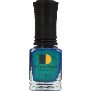 Lakier klasyczny do paznokci Dare to Wear  Shangri-La Perfect Match 15ml
