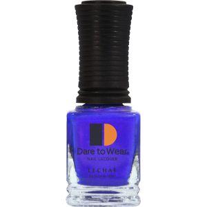 Lakier klasyczny do paznokci Dare to Wear Our Secret Eden Perfect Match 15ml