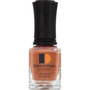 Lakier klasyczny do paznokci Dare to Wear Illusions Perfect Match 15ml