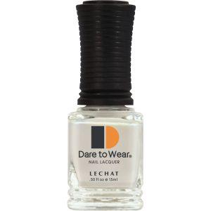 Lakier klasyczny do paznokci Dare to Wear On Cloud 9 Perfect Match 15ml