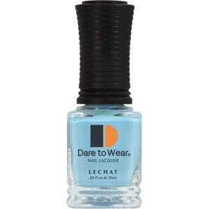 Lakier klasyczny do paznokci Dare to Wear Rock Candy Perfect Match 15ml