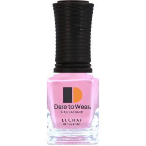 Lakier klasyczny do paznokci Dare to Wear Fairy Dust Perfect Match 15ml
