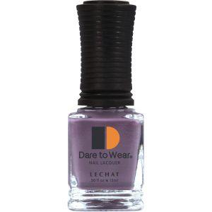 Lakier klasyczny do paznokci Dare to Wear Grace Perfect Match 15ml