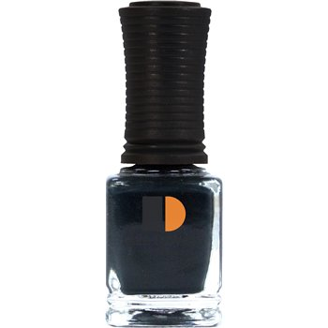 Lakier klasyczny do paznokci Dare to Wear Destiny Perfect Match 15ml