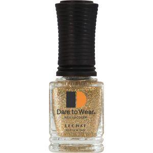 Lakier klasyczny do paznokci Dare to Wear Illuminate Perfect Match 15ml