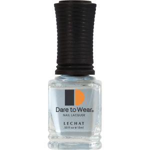 Lakier klasyczny do paznokci Dare to Wear Selene Perfect Match 15ml
