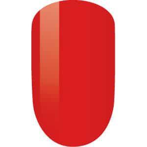 Perfect Match Powder DIP PMDP001 proszek do manicure tytanowego 42g