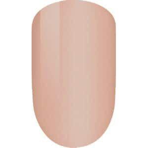 Perfect Match Powder DIP PMDP020 proszek do manicure tytanowego 42g