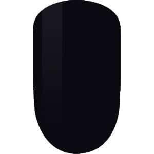 Perfect Match Powder DIP PMDP030 proszek do manicure tytanowego 42g