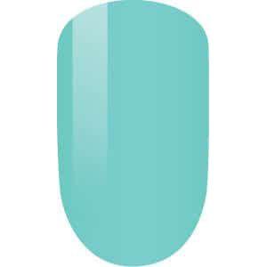 Perfect Match Powder DIP PMDP071 proszek do manicure tytanowego 42g
