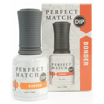 Perfect Match DIP Bonder .50oz