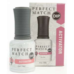 Perfect Match DIP Activator .50oz