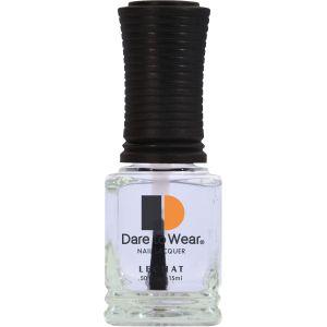 Top do lakieru klasycznego Dare To Wear 15 ml