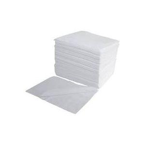 Ręczniki do pedicure z włókniny 50x40 50 szt. jednorazowe