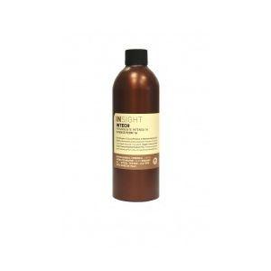 Insight Intech-Perm 1A Płyn do trwałej ondulacji do włosów naturalnych i odpornych 400ml