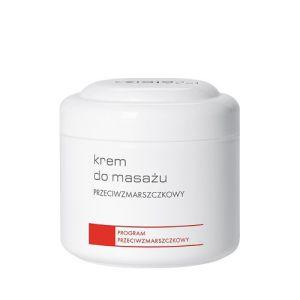 Ziaja Pro krem do masażu przeciwzmarszczkowy 250ml