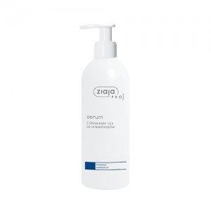 Ziaja Pro serum do ultradźwięków z ceramidami 270ml