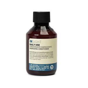 Inisght Daily Use Odżywka energetyzująca do włosów do codziennego użytku 100ml