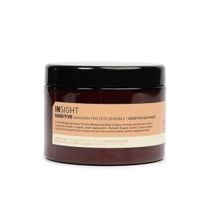 Insight Sensitive Skin Mask Maska do wrażliwej skóry głowy 500 ml