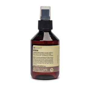 Ochrona termiczna do włosów 150ml Insight Intech