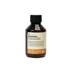 Szampon do włosów odmładzający 100ml Insight Antioxidant Shampoo
