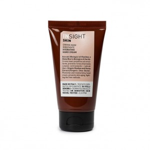 Krem do Rąk nawilżający 75ml Insight Skin