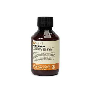Insight Antioxidant Odżywka do włosów odmładzająca 100 ml