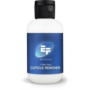 EFexclusive Cuticle Remover Usuwacz skórek 118ml