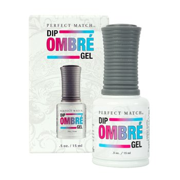 Baza DIP Ombre Perfect Match 15ml