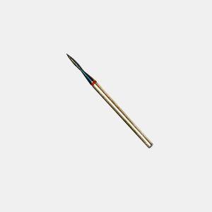 Frez z węglika spiekanego KMN-274.140.014