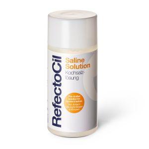 RefectoCil Płyn oczyszczający Saline Solution 100ml
