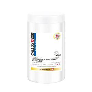 Callux maska balsam jagodowy 1000 ml