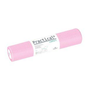 MEDPROX Comfort Higieniczne podkłady ochronne 30cmx20mb - różowe