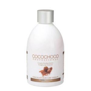 Cocochoco keratyna Oryginal 250 ml