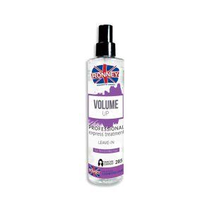 Ronney Spray zwiększający objętość 285 ml