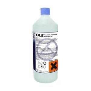 Płyn do dezynfekcji rąk OLE 1 litr
