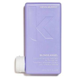 Kevin Murphy BLONDE.ANGEL kuracja do włosów blond 250ml