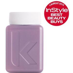 Kevin Murphy HYDRATE-ME.WASH szampon nawilżający do codziennego stosowania 40ml