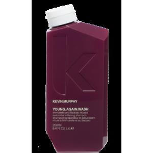 Kevin Murphy YOUNG.AGAIN.WASH szampon odmładzający 250ml