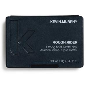 Kevin Murphy ROUGH.RIDER pasta matowa bardzo mocno utrwalająca 100g